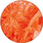 Papel Naranja